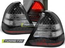Mercedes W202 C-Class 06.1993-06.2000 taillights LDME15