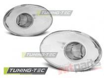 Opel Astra F,  Corsa,  Tigra turn signal lights - KBOP01