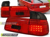 Bmw E39 Touring 1997-08.2000 taillights LDBM56