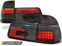 Bmw E39 Touring 1997-08.2000 taillights LDBM57