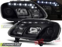 Volkswagen Touran,  Caddy 02.03-10.06 headlights  LPVWC4