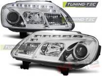 Volkswagen Touran,  Caddy 02.03-10.06 headlights  LPVWC3
