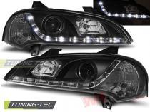 Opel Tigra 09.1994-12.2000 headlights - LPOP58