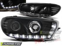 VW Scirocco 2008-2014.04 headlights LPVWB0