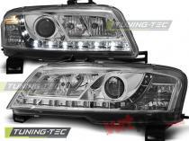 Fiat Stilo 10.2001-2008 headlights LPFI11