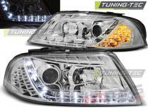 Volkswagen Passat 3BG 09.00-03.05 headlights  - LPVWC7