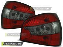 Smoked Taillights Audi A3 8L LTAU24
