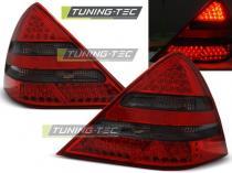MERCEDES R170 SLK 04.96-04 taillights  LDME03