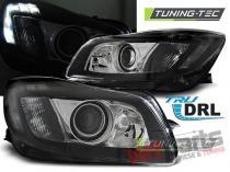 Opel Insignia 2008-2012 headlights LPOP97