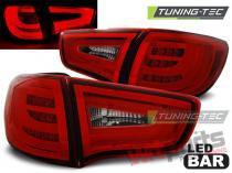 Kia Sportage III 2010-2014.04 taillights LDKI01