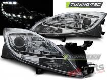 Mazda 6 II 2010-2012 taillights - LPMA06
