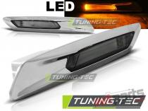 Bmw F10/F11 2010-. turn signal lights - KBBM19