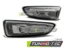 Opel Astra J 2010- turn signal lights KBOP08