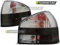 Smoked Taillights Audi A3 8L LTAU03