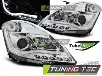 Projector headlights with LED Parking light - LPSI03