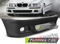 BMW E39 09.1995-06.2003 M5 STYLE Front Bumper ZPBMA3
