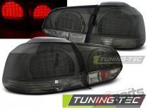 Taillights  LDVWB7