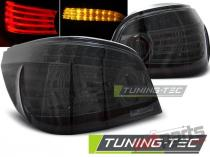 BMW E60 07.03-07 SMOKE LED - LDBMA2