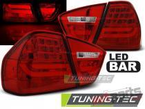 BMW E90 03.05-08.08 taillights  LDBMC7