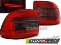 PORSCHE CAYENNE 02-06 taillights LDPO02