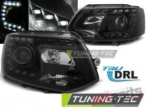 VW T5 2010-2015- DRL headlights - LPVWK3