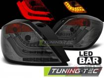 OPEL ASTRA H 03.04-09 3D GTC taillights  LDOP50