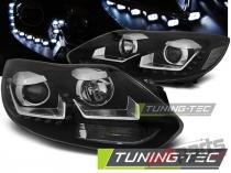 Ford Focus III 2011-2014.10 headlights LPFO61