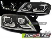 VW PASSAT B7 10.10- 10.14 headlights  LPVWK4