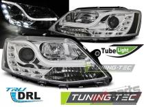 Volkswagen Jetta VI 2011.01- headlights LPVWL4