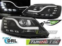 Volkswagen Jetta VI 2011.01- headlights LPVWL5