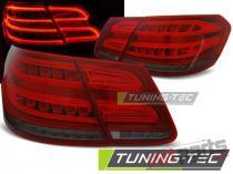 MERCEDES W212 E-KLASA 2009-2013 taillights LDME98