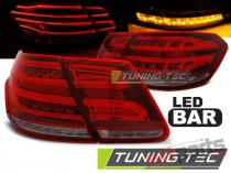 Mercedes E-Class W212 2009-2013 taillights LDME96
