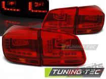 Volkswagen Tiguan 07.2011-12.2015 Hatchback taillights  LDVWD2