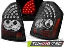 Tail lights for Chrysler 300C/300 2009-2010 - LDCH12
