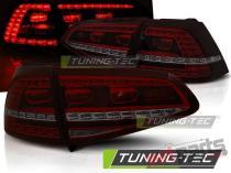 VW GOLF 7 13- taillights LDVWE9