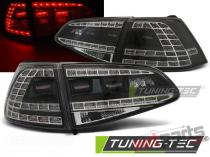 VW GOLF 7 13- taillights  - LDVWG3