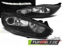 FORD FIESTA MK7 13- headlights - LPFO69