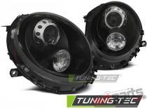 MINI (COOPER) 06-14 headlights LPMC11