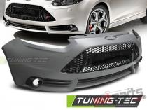 FORD FOCUS MK3 11-10.14 ST STYLE ZPFO01