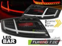 AUDI TT 04.06-02.14 taillights LDAUD4