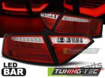 AUDI A5 07-06.11 COUPE taillights - LDAUE2