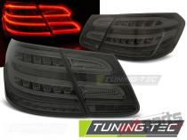 MERCEDES W212 E-class 09-13 taillights LDME99