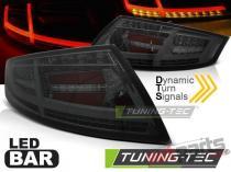 AUDI TT 04.06-02.14 taillights LDAUD3