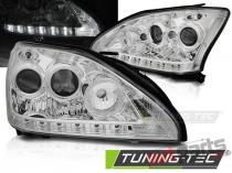 LEXUS RX 330 / 350 03-08 headlights - LPLE05