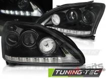 LEXUS RX 330 / 350 03-08 headlights LPLE06