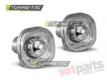 Side turning signal light Audi A3,  A4,  Skoda Fabia,  Octavia - KBAU01