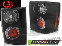 LAND ROVER RANGE ROVER III 02-12 taillights  LDLR06