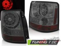 LAND ROVER RANGE ROVER SPORT 05-09 taillights  LDLR10