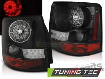 LAND ROVER RANGE ROVER SPORT 05-09 taillights LDLR11