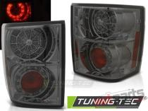 LAND ROVER RANGE ROVER III 02-12 taillights  LDLR05